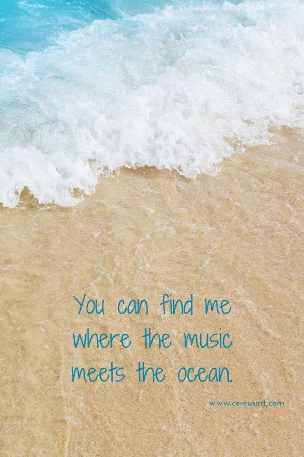 sand,font,ocean,sea,wave,