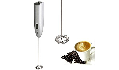 product,drink,small appliance,lighting,