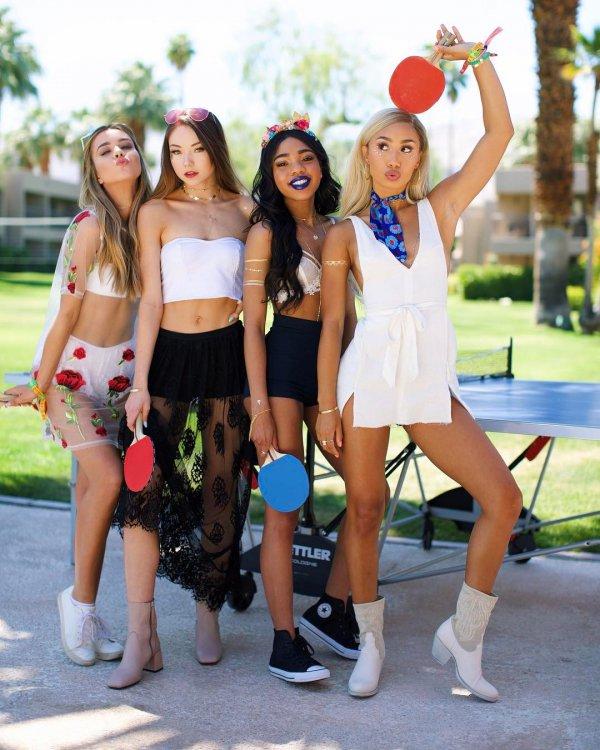 clothing, people, cheerleading, costume,