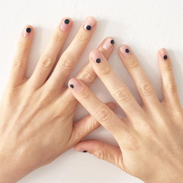 nail,finger,nail care,manicure,hand model,