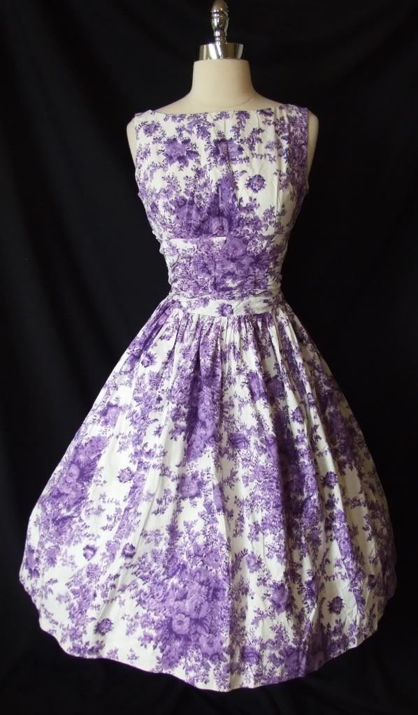 garden party dress 34 stunning vintage dresses you are