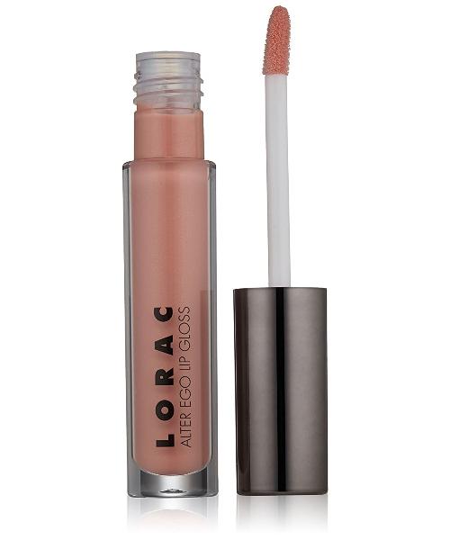 product,cosmetics,lip gloss,lip,eyelash,