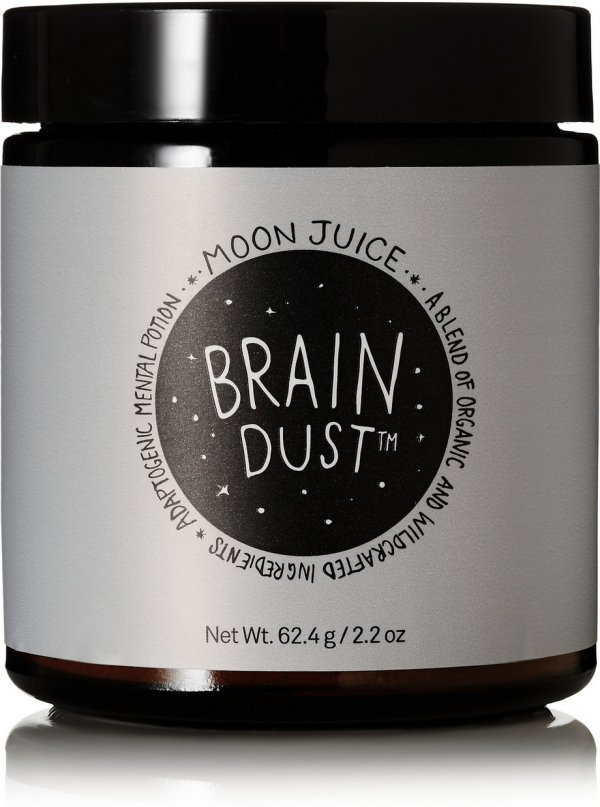 skin, product, flavor, MOON, BRAIN,