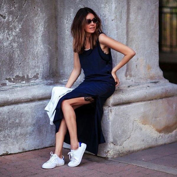 clothing, human positions, sitting, leg, photography,