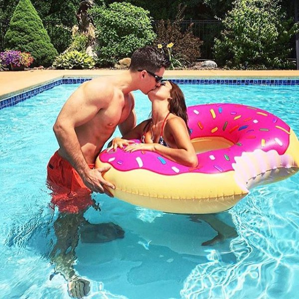 leisure, swimming pool, water park, amusement park, inflatable,
