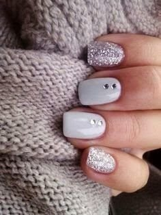 finger,nail,manicure,pink,nail care,