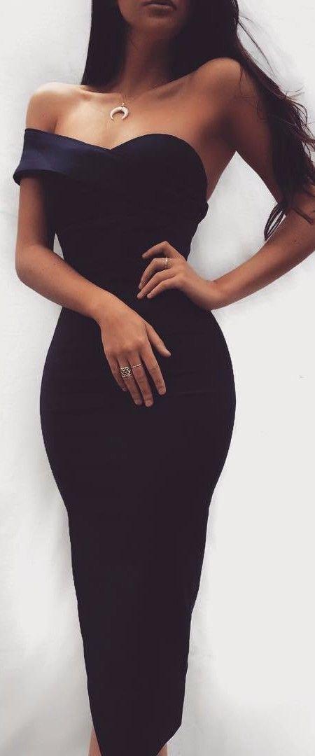 fashion model, shoulder, joint, dress, model,