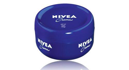 Nivea, product, MLA, NIVEA,