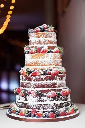 wedding cake,food,cake,dessert,buttercream,