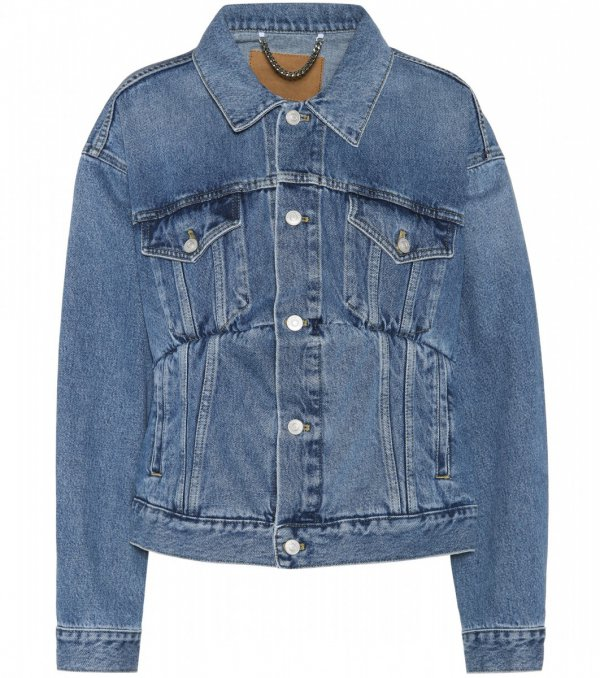 denim, clothing, jeans, sleeve, jacket,
