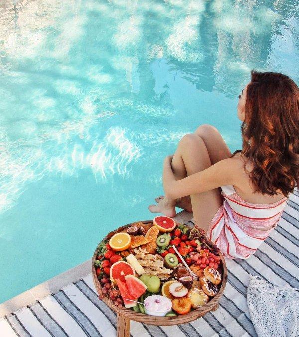 leisure, dish, cuisine, vacation, summer,