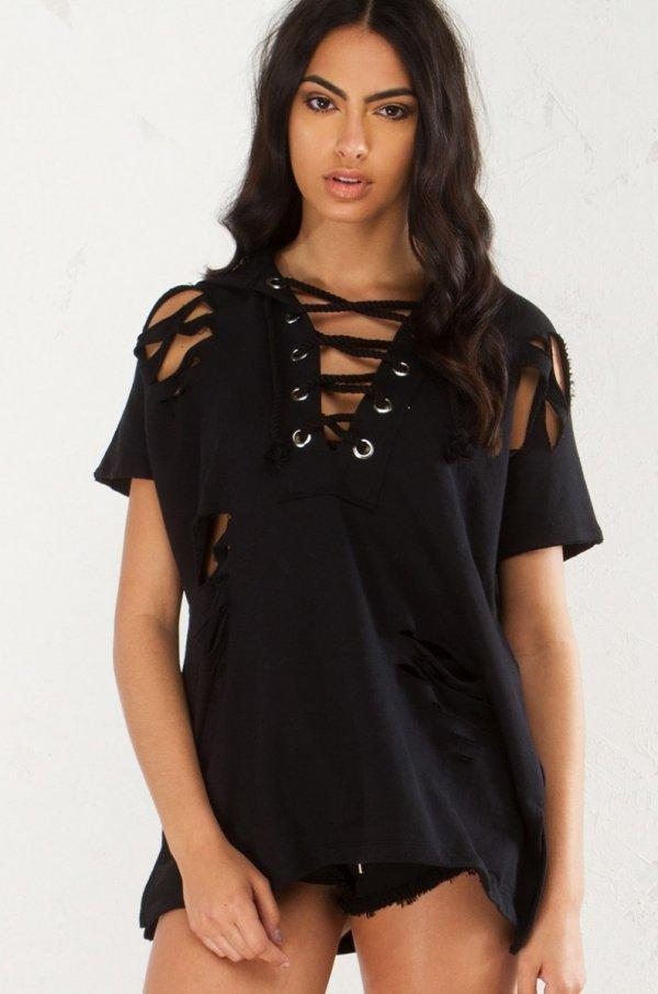 clothing, sleeve, blouse, photo shoot, neck,