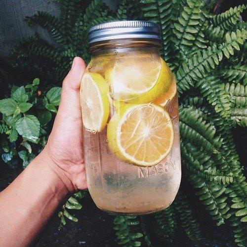 citrus, plant, food, produce, fruit,