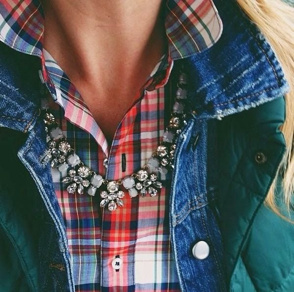 color,blue,clothing,red,pattern,