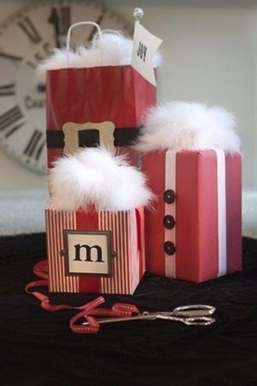 red,pink,lighting,santa claus,christmas decoration,