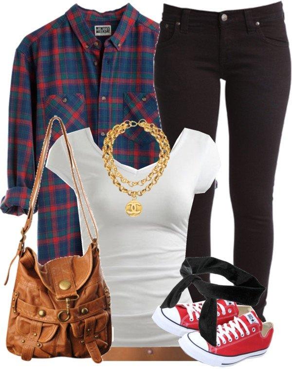 clothing,pattern,sleeve,tartan,design,