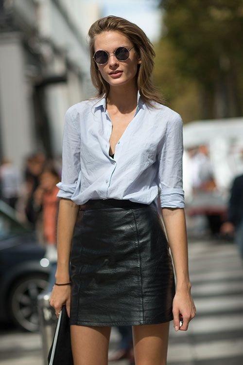 clothing,fashion,leather,spring,supermodel,