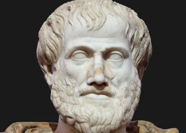 alexanders vast accomplishments as a conquerer essay