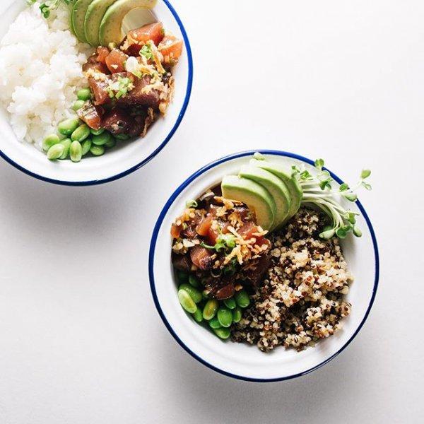 food, dish, cuisine, meal, asian food,