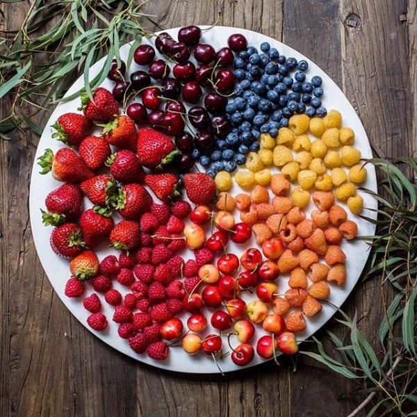 food, produce, plant, fruit, land plant,