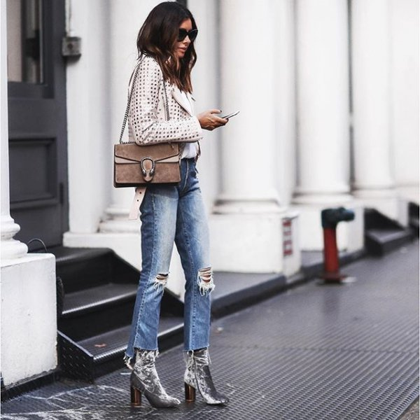clothing, footwear, denim, jeans, fashion,