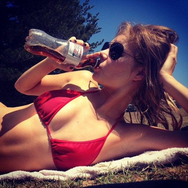 Skip the Soda - 31 Incredibly Genius Ways for Ladies to…