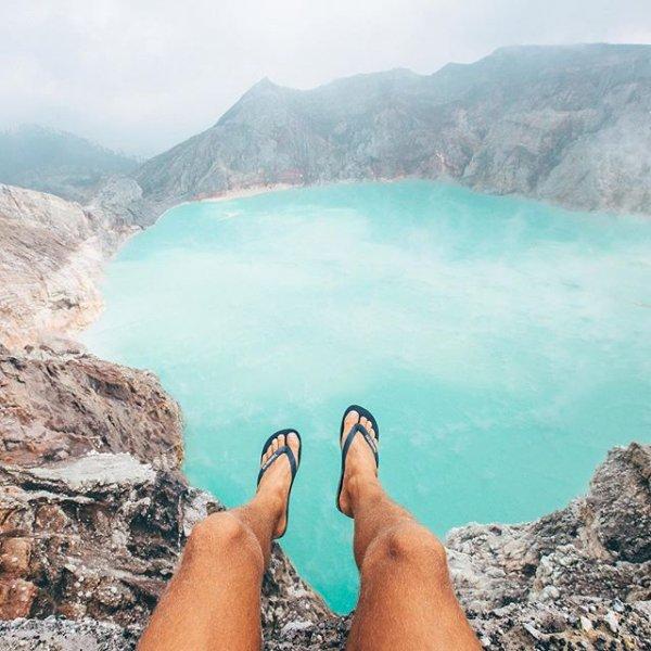 vacation, sea, coast, bay, cliff,