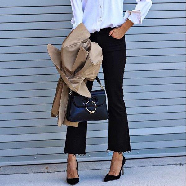clothing, dress, fashion, outerwear,