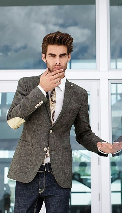 clothing,man,male,outerwear,suit,