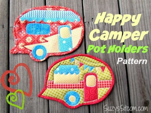 Perfect  About Quilter On Pinterest  Baby Toys Quilt And Patriotic Flags
