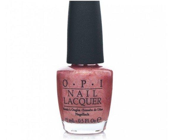 pink, nail care, nail, lilac, manicure,