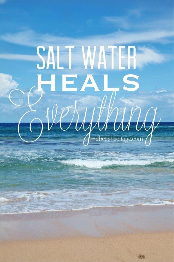 ocean,vacation,sea,wave,beach,