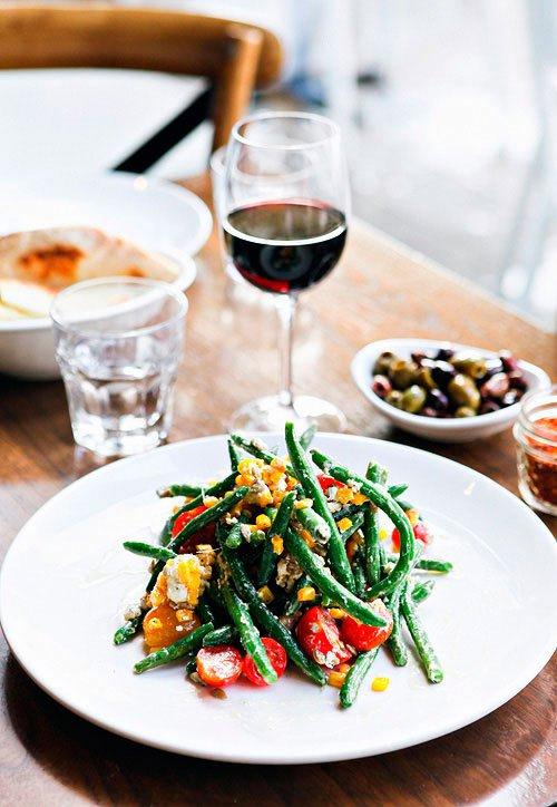 dish, food, meal, produce, restaurant,
