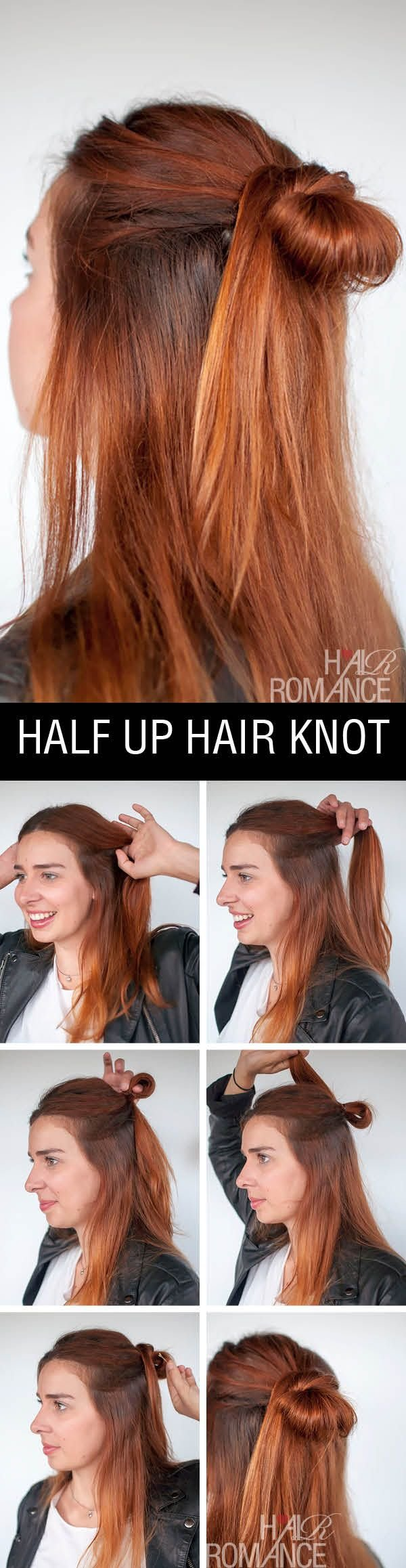 hair,brown,face,hairstyle,hair coloring,