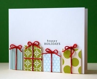text, gift, paper, greeting card, font,