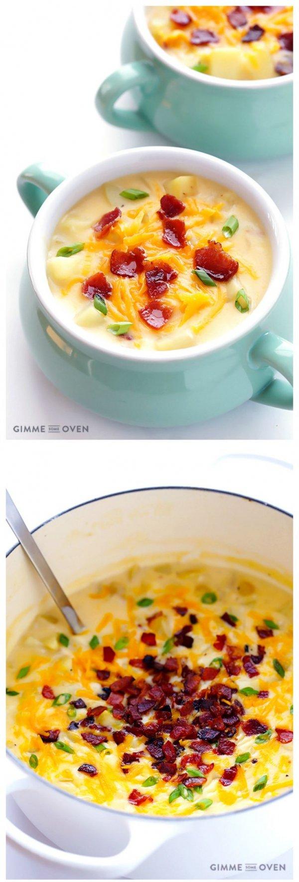 dish,food,meal,cuisine,produce,