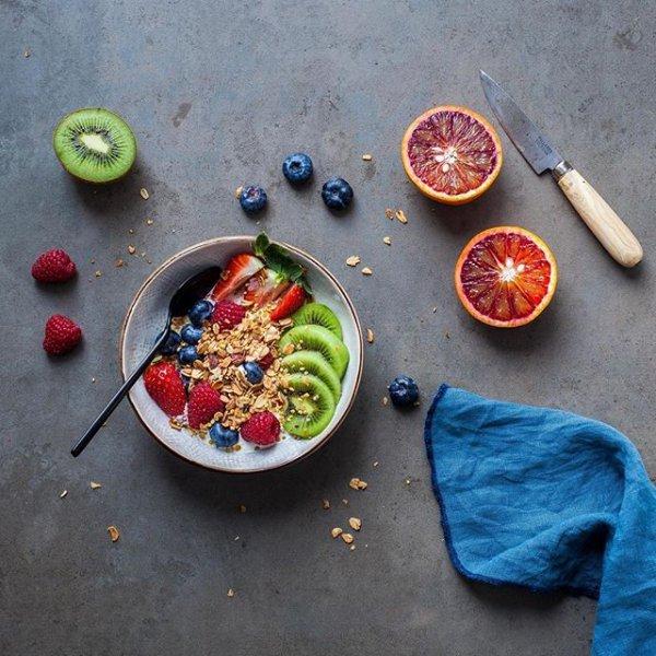 color, food, plant, dish, produce,