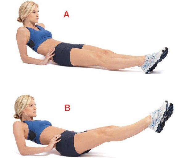 human action,person,leg,arm,thigh,