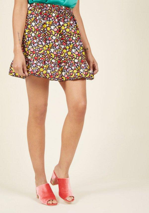 clothing, pink, swimsuit bottom, dress, pattern,