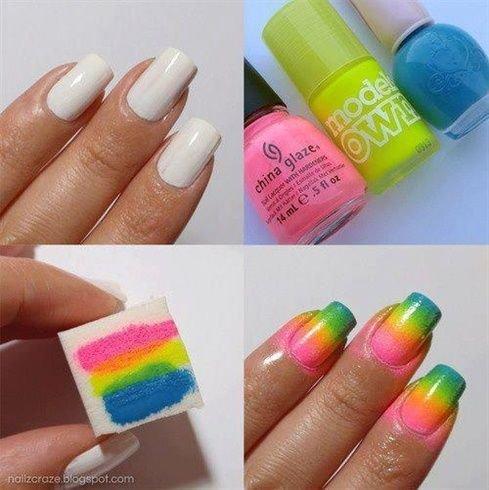 color,nail,nail polish,finger,nail care,