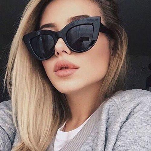 eyewear, sunglasses, glasses, fashion accessory, hair,