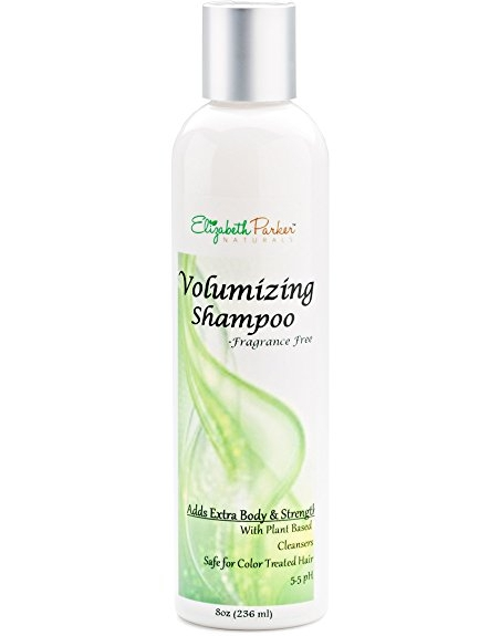 lotion,aloe,body wash,skin care,Woburmizing,