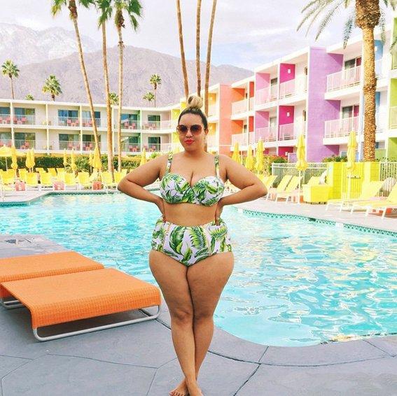 clothing, vacation, fun, water park, aqua,