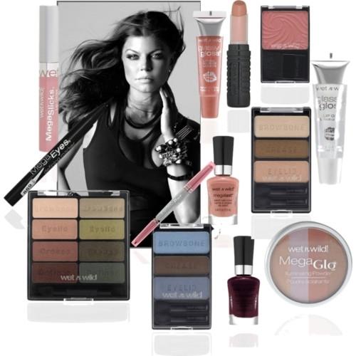 face,beauty,eye,organ,cosmetics,