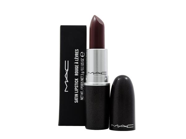 MAC Cosmetics, lipstick, cosmetics, lip, eye,