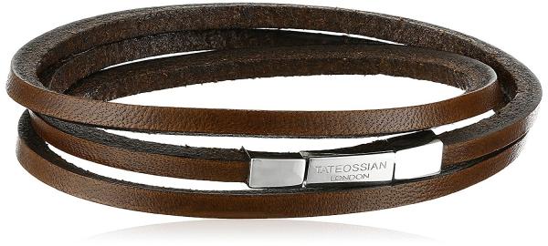 belt,fashion accessory,bracelet,jewellery,rein,