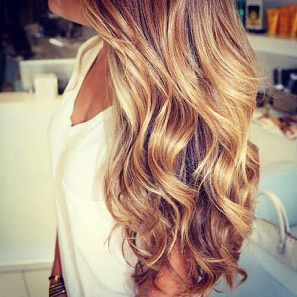 hair, blond, color, hairstyle, woman,