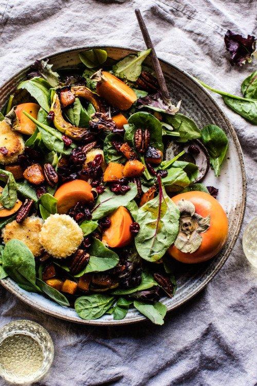 food, dish, produce, vegetable, salad,