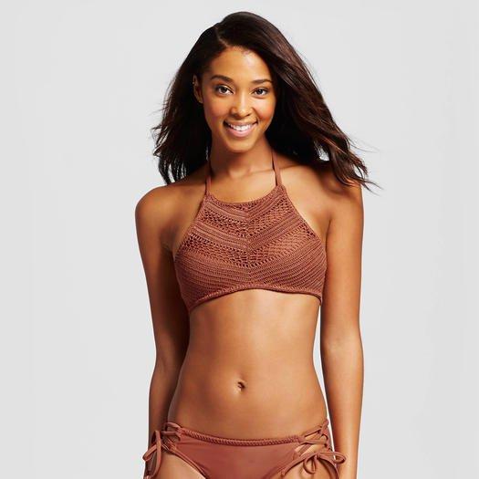 clothing, active undergarment, undergarment, brassiere, lingerie,