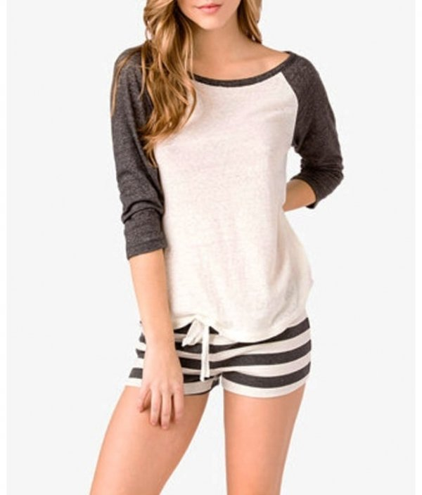 Shop for and buy teen pajamas online at Macy's. Find teen pajamas at Macy's.